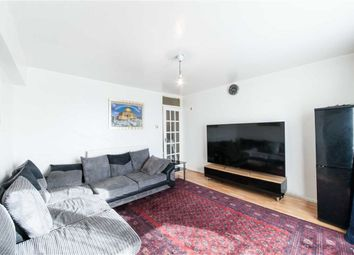Thumbnail 2 bedroom flat for sale in Granville Road, London, London