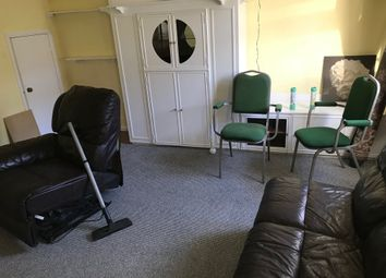 Thumbnail 2 bed flat to rent in Farr Avenue, Barking