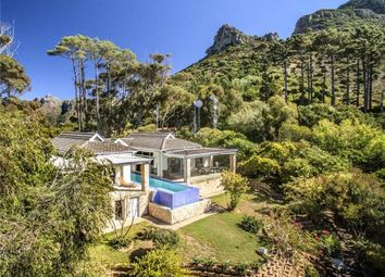 Thumbnail 3 bed property for sale in Lyons Den, 7 Rhode Drive, Constantia Upper, Cape Town, 7806