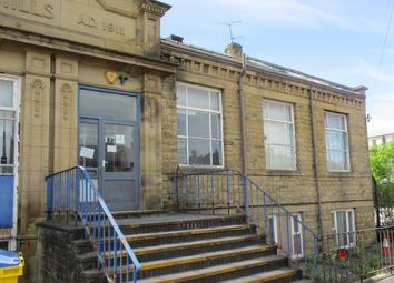 Thumbnail Office to let in Office 10, Holroyd Business Centre, Carrbottom Road, Bradford