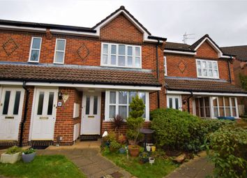 Thumbnail 2 bedroom property for sale in Leaford Crescent, Watford