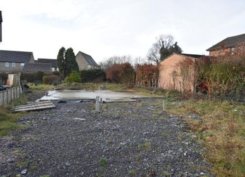 Thumbnail Land for sale in Fairfield Drive, Clitheroe