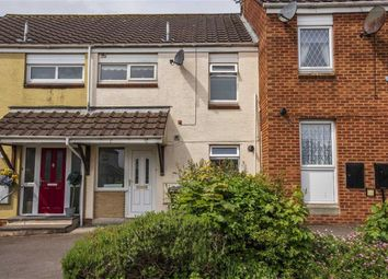 Thumbnail 3 bedroom terraced house to rent in Pendle Court, Wesham, Preston
