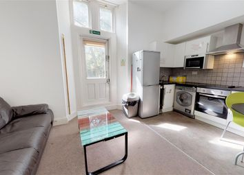 Thumbnail 3 bed shared accommodation to rent in Whitefield House, Whitefield Terrace, Plymouth