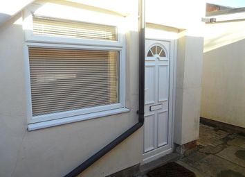 Thumbnail Studio to rent in Mill Road, Colchester