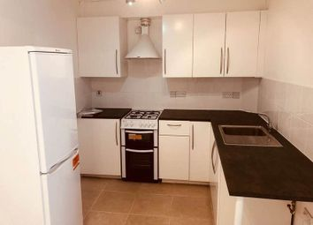 Thumbnail Room to rent in Gowan Road, Willesdon Green