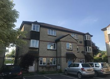 Thumbnail 2 bed flat to rent in Imberwood Close, Warminster