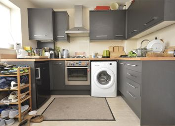 Thumbnail 4 bedroom terraced house to rent in Dolphin Munday Court Home Orchard, Ebley, Stroud, Gloucestershire