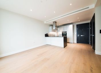 Thumbnail 2 bed flat to rent in Sophora House, 342 Queenstown Road, Battersea, London