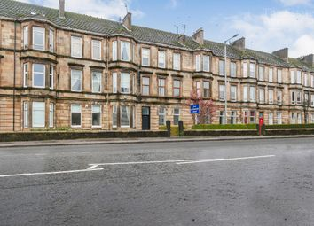2 bed flat for sale in Greenock Road, Paisley PA3
