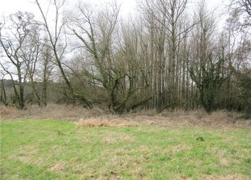 Thumbnail Land for sale in Briantspuddle, Dorchester