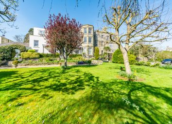 Thumbnail 2 bedroom flat for sale in Tower House, London Road, Arundel