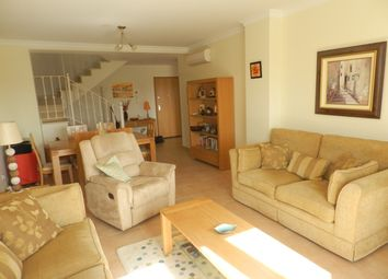 Thumbnail 3 bed apartment for sale in A271 Duplex 3Bed Apartment, Lagos, Portugal