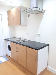 Thumbnail Studio to rent in Long Lane, Stanwell, Staines