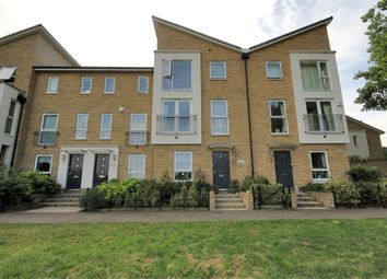 Thumbnail 3 bed terraced house for sale in Tanyard Place, Harlow, Essex