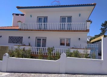Thumbnail 4 bed villa for sale in São Martinho Do Porto, 2460 São Martinho Do Porto, Portugal