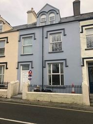 Thumbnail 4 bed property to rent in Rental West View, Four Roads, Port Erin, Isle Of Man
