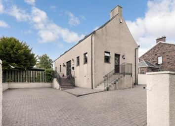 Thumbnail 4 bed detached house for sale in Dram Cottage, Walker Avenue, Kilmarnock, East Ayrshire