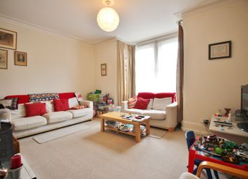 Thumbnail 3 bed semi-detached house for sale in Stanford Road, Friern Barnet