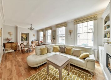 4 bed terraced house for sale in Dukes Lane, Kensington, London W8