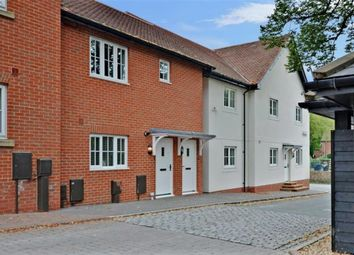 Thumbnail 1 bed flat for sale in The Maltings, Hambledon, Waterlooville
