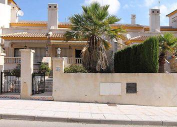 Thumbnail 3 bed villa for sale in Las Ramblas Golf
