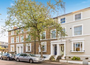 Jocelyn Road, Richmond TW9. 5 bed terraced house for sale