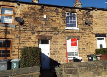 Thumbnail 1 bed property to rent in Westerton Road, Tingley, Wakefield