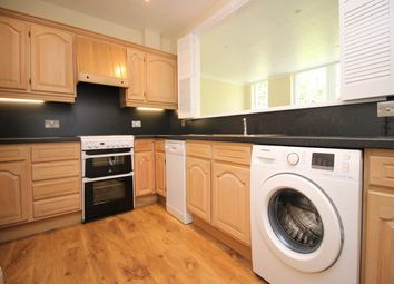 Thumbnail 2 bedroom property to rent in Stokes View, Pangbourne, Reading