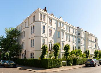 Thumbnail 2 bed flat to rent in Disraeli Gardens, London
