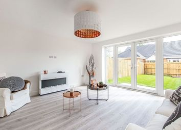 Thumbnail 3 bed semi-detached house for sale in Silvester Road, Waterlooville