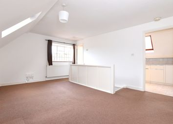 Thumbnail 2 bed flat to rent in Hempton Road, Deddington