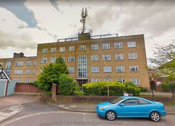 Thumbnail 3 bed flat to rent in Wentworth Lodge, Wentworth Park, Finchley Central