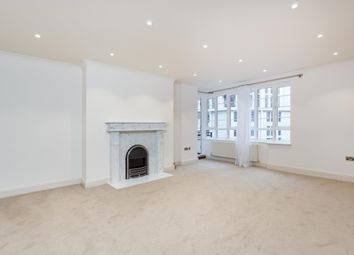 Thumbnail 4 bed flat for sale in Westminster Gardens, Marsham Street, Westminster, London