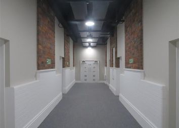 Thumbnail Studio to rent in Crocketts Lane, Smethwick