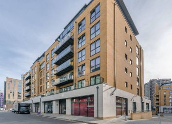 Thumbnail 1 bed flat for sale in Osiers Road, Wandsworth Town