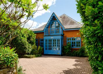 Thumbnail 2 bed detached house for sale in Priory Lane, Bishops Cleeve, Cheltenham, Gloucestershire