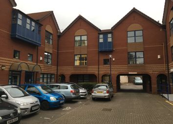 Thumbnail Office to let in High Street, Bristol
