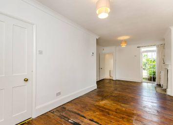 Thumbnail 2 bedroom property to rent in Short Road, Chiswick