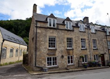 Thumbnail 3 bed cottage for sale in Chalford, Stroud, Gloucestershire