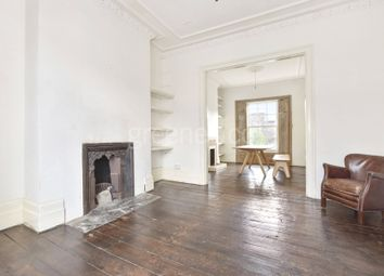 Thumbnail 2 bed property to rent in Parkholme Road, Hackney