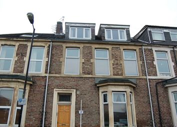 Thumbnail 2 bed flat to rent in Shield Street, Sandyford, Newcastle Upon Tyne