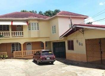 Thumbnail 10 bed detached house for sale in Waltham, Mandeville, Jamaica