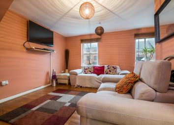 Thumbnail 4 bed terraced house for sale in Bell Street, London SE184Na