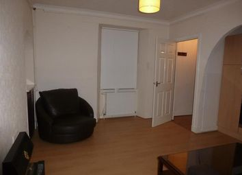 Thumbnail 1 bedroom flat to rent in New Road, Ayr, Ayrshire