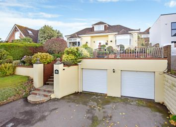 4 bed detached house for sale in Beach Road West, Portishead, Bristol BS20
