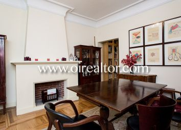 Thumbnail 9 bed apartment for sale in Chamberí, Madrid, Spain
