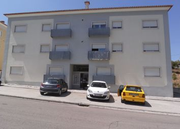 Thumbnail Block of flats for sale in Chamusca E Pinheiro Grande, Chamusca E Pinheiro Grande, Chamusca