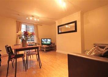 Thumbnail 1 bed flat to rent in Monk Street, Newcastle Upon Tyne