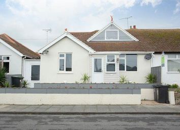 4 bed property to rent in Linden Avenue, Broadstairs CT10